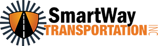 SmartWay Transportation
